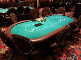 wynn poker room las vegas top picks table contemporary pool tables