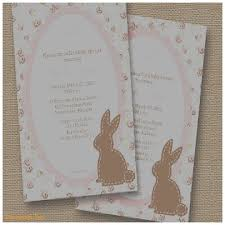 Baby Verses For Baby Shower - baby shower invitation best of bible verses for baby shower
