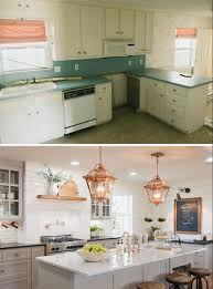 Home Interior Accents Kitchen Mediterranean Style Home In With Cleanlined