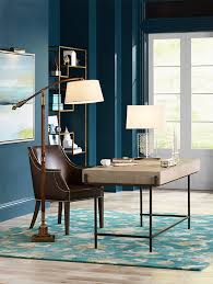 Office Table Lamp Fab Floor Lamps Lamps Plus