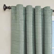 window treatments inexpensive sound blocking curtains sound