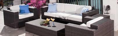 Source Outdoor Patio Furniture Contemporary Decoration Modern Wicker Patio Furniture Wondrous