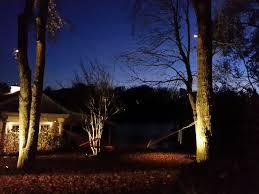 Best Landscape Lighting Brand Best Landscape Lighting Brand Greenville Home Trend Choosing
