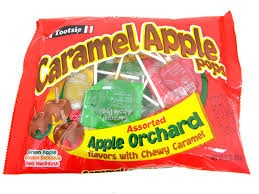 where can i buy caramel apple lollipops caramel apple lollipops assorted flavors 24ct