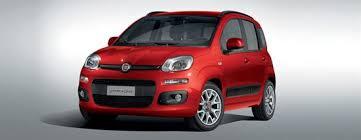 auto possono portare i neopatentati auto per neopatentati quali auto possono guidare limiti di