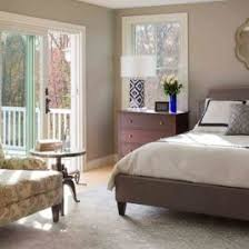 accent chairs for bedroom oknws com
