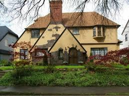 English Tudor Style 130 Best Tudor Style Homes Images On Pinterest Tudor Style