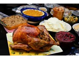 5 reasons virginia is the best place for thanksgiving