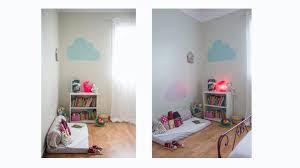 comment peindre une chambre d enfant comment peindre une chambre d enfant chambre d enfant de ans