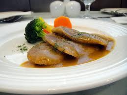 cours cuisine d饕utant cuisine d饕utant 53 images 不必飛出國泰國必吃名餐廳nara