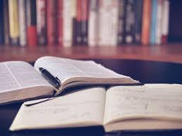 cara membuat daftar pustaka dari internet tanpa nama 10 contoh daftar pustaka beserta cara menulis membuat pengertian
