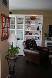 Ikea Wall Unit by Ikea Liatorp Idea For Wall Unit Ideas For The 1940 House