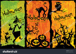 silly halloween background showing media u0026 posts for funny halloween without background www