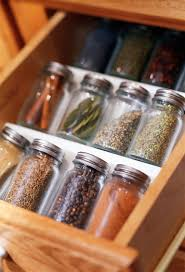 Spice Rack Mccormick How To Organize Spices Kitchen Organizing Tips