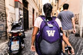 Washington traveling abroad images Study abroad jpg