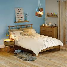 Shaker Bedroom Furniture Homebase Bedroom Furniture Sets 60 With Homebase Bedroom Furniture