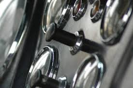 Custom Fiberglass Interior How To Make A Fiberglass Dash It Still Runs Your Ultimate