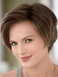 inverted bob hairstyle for women over 50 very short hairstyles for women over 50 short hair styles for