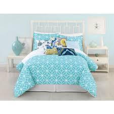 Beachy Bed Sets Home Design Ideas Hawaiian Coastal Themed Bedding Sets