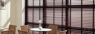 Natural Bamboo Blinds Bamboo Venetian Made To Measure 25mm Blinds Order Online