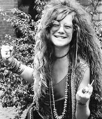 hairstyles for hippies of the 1960s hippies in the 60s pictures google search the 60 s war