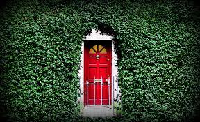 Red Door Red Door Dublin Jam Art Printsjam Art Prints