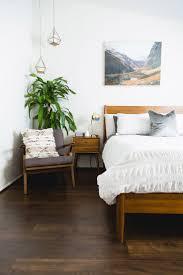 20 beautiful vintage mid century modern bedroom design ideas image result for mid century modern bedroom vintage bedroom chair