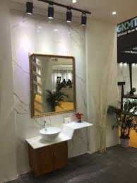 Bathroom Vanity Worktops by Bathroom Vanity Tops Granite Vanity Countertops Marble Vanity Tops