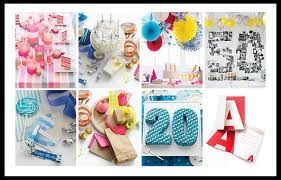diy party decorations for adults interior design for home