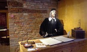 banco dei pegni curiosit罌 storiche valdianesi un banco di pegni di ebrei a diano