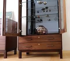 wood gallery itsuki rakuten global market ornament shelves