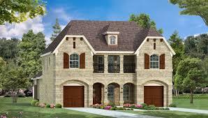 home design dallas view all plan dallas design