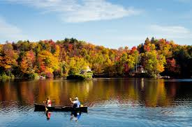 Vermont natural attractions images Best places to live in vermont livability jpg