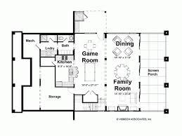 Sample House Floor Plans Joyous 3 Floor Plan Sample House Autocad Concept Plans Homeca