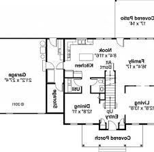 country house designs and floor plans country house designs and
