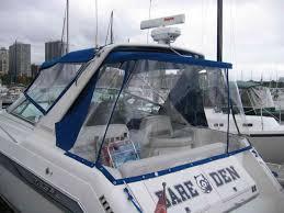 Awning Boat Windows Awning Awning Windows Boat Windows Awnings