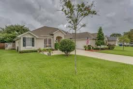 house for sale 14627 bradley max ct jacksonville florida 32218
