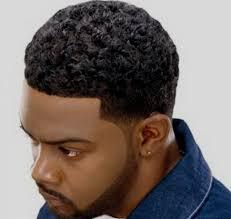 simulateur coupe de cheveux femme photos de bien coupe de cheveux homme noir style de coiffure pour