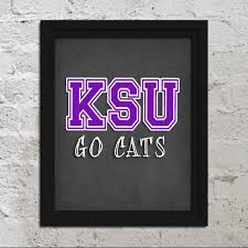 Kansas State University Interior Design 132 Best Anything And Everything K State U003c3 Images On Pinterest