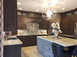 kitchen islands design modern countertops standard kitchen island