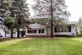 4 Level Split House 113 53305 Rge Rd 280 Rural Parkland County Mls E4078915