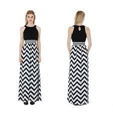 wantdo women u0027s boho beach dress maxi dress plus size with wave