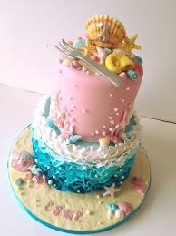 536 best cake decorating kiddies girls images on pinterest