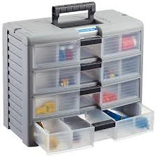 Desk Storage Drawers Garage Organization Garage Storage U0026 Garage Shelving The