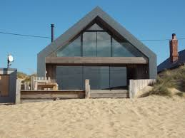 rent me the blue house camber sands for a luxury escape on the
