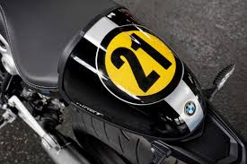 bmw vintage logo the new bmw r ninet blackstorm metallic vintage 11 2016