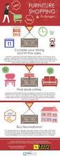 Patio Furniture Superstore by 14 Best Leon Furniture Store Phoenix Az Images On Pinterest