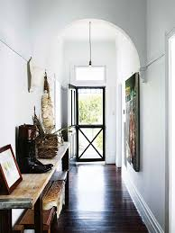 country homes and interiors moss vale 96 best country style hallways entrances images on