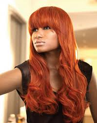 ombre hair color fro african american women african american hairstyles trends and ideas hair color for