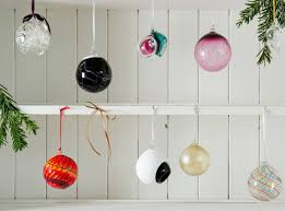 Ex Commercial Christmas Decorations by Intricately Handcrafted Christmas Decorations How To Spend It